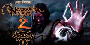 NEVERWINTER شب 2