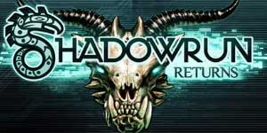 بازگشت یا Shadowrun